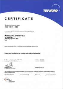 CertificazioneENG