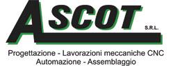 Logo_Ascot