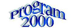 Logo_Program2000