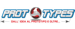 Logo_ProtTypes